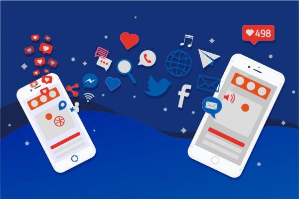 بازاریابی اینترنتی یا آنلاین